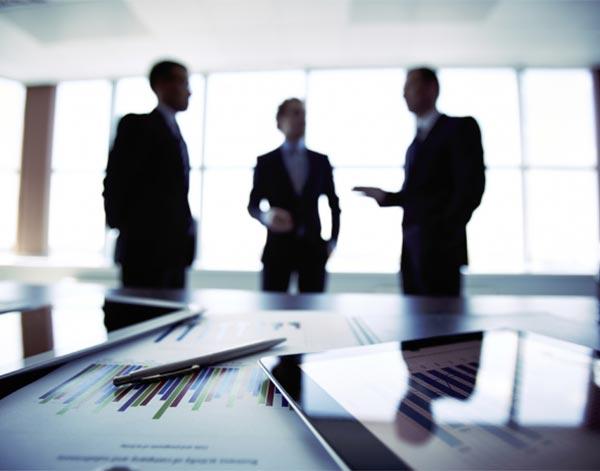 Ricerca e selezione del personale per piccole e medie imprese