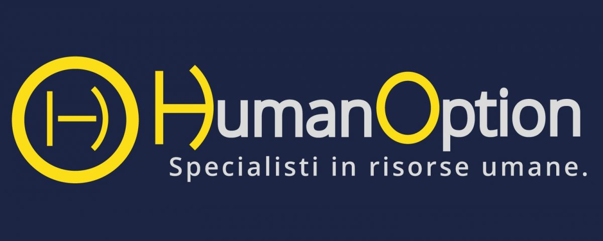 Human Option HR specialists