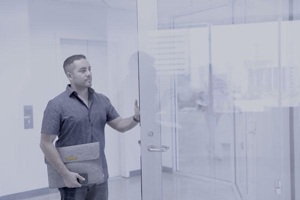 Ricerca e selezione personale qualificato: direttori commerciali e venditori